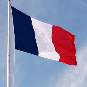Drapeau_de_la_France.png