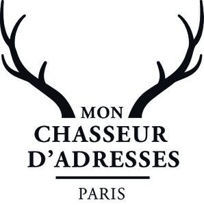 Logo-chasseurd-adresses.jpg