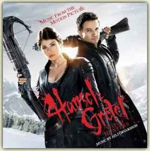 Hansel---Gretel-Witch-Hunters.jpg