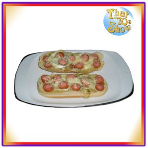 The-hot-dogies-style.jpg