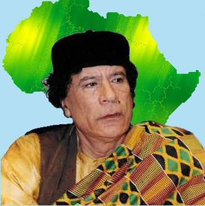 Colonel Kadhafi-copie-1