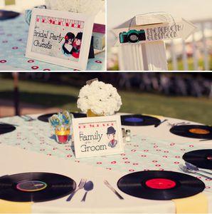 6107ff267fe79e429398920d3b826200b7aeca6b-rockabilly-wedding.jpg