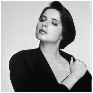 isabella-rossellini-photo-terry-o_neill-1984.jpg