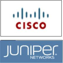cisco-and-juniper.jpg