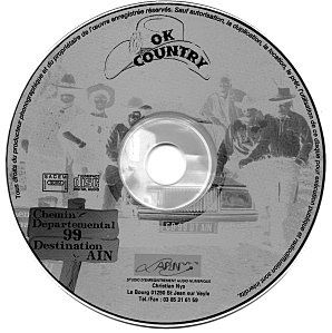 OK-Country-cd-1999