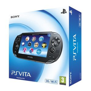 vita_packaging.jpg