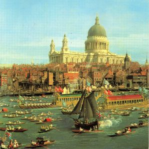 canaletto-londres.JPG