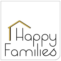 logo_happy_families.png