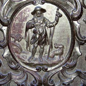 saint-roch-panneau.jpg