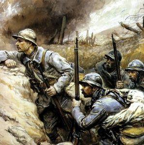 1ere-WW.jpg