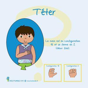 teter27