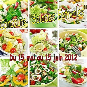 Concours-salades.jpg