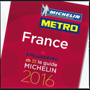 Couv-Michelin-2016.jpg