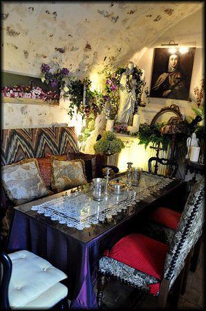 La-Maison-d-Horbe--La-Perriere--8a.jpg