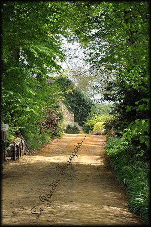 Jardin-Francois-17a.jpg