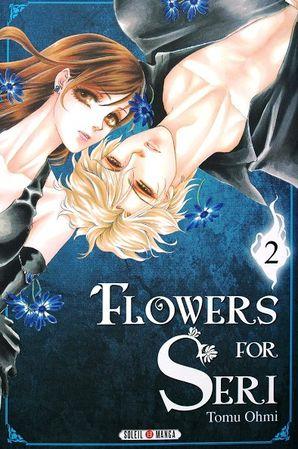 Flowers-for-seri-T.II-1.JPG