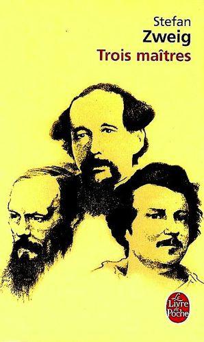 Trois-maitres