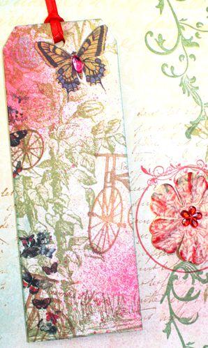 Gabistella cartes de noel4 11 2011