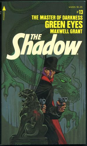 theshadow_13_greeneyes_steranko.jpg
