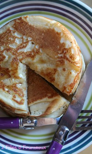 pancakes-au-lait-ribot 1341c