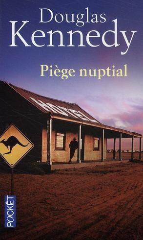 Piege-Nuptial.jpg