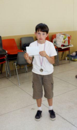 17-juin-2012-rapide-Brignoles 1096