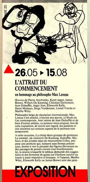 Loreau094