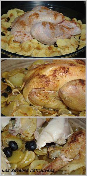 poulet-citron-copie-1.JPG