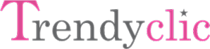 logo-trendyclic.png