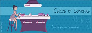 cakeetsaveurs-copie-2