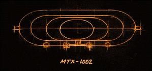 MTX1004.jpg