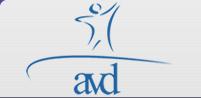 TL10-AVD-logo