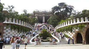 barcelone-Parcguell.jpg