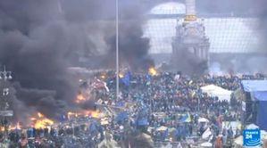 Kiev---blog.jpg