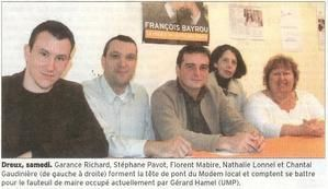 12-nov---Modem-Dreux--Echo-Rep-copie-1.JPG