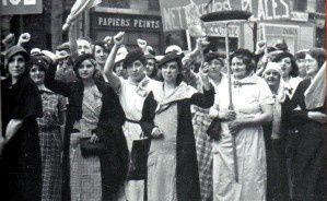 manif-femmes-front-populaire