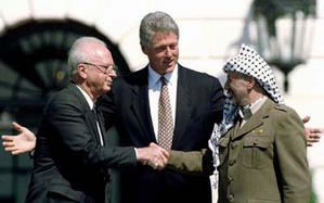 Rabin--Clinton--Arafat.jpg