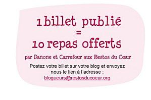 http://img.over-blog.com/299x198/1/89/80/93/DIVERS-JAMAIS-AVARIES/restos2.JPG