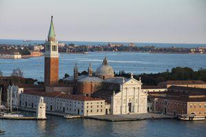 Venise 1919