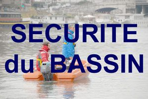 SECURITE-du-BASSIN