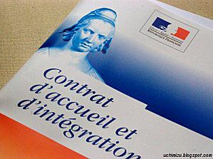 contrat-d'integration-ofii.