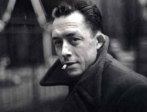 Camus-Albert-2.jpg