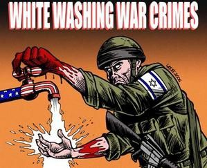 White_washing_war_crimes_by_Latuff2.jpg