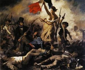 Revolution-fse-copie-1.jpg