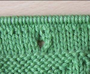 le mouton comtois un peu de tricot de bricolage de broderie de couture. Black Bedroom Furniture Sets. Home Design Ideas