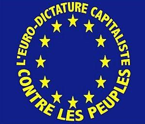 UE dictature-copie-1