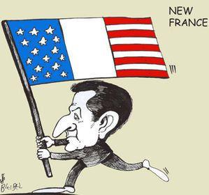 NS-drapeau-otan.jpg