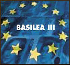basilea-3.jpg