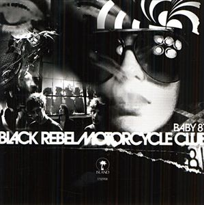 Black-Rebel-Motorcycle-Club--.jpg
