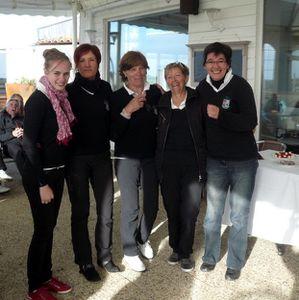 Championnat par équipes La Rochelle 044
